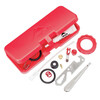 MSR SimmerLite Expedition Service Kits